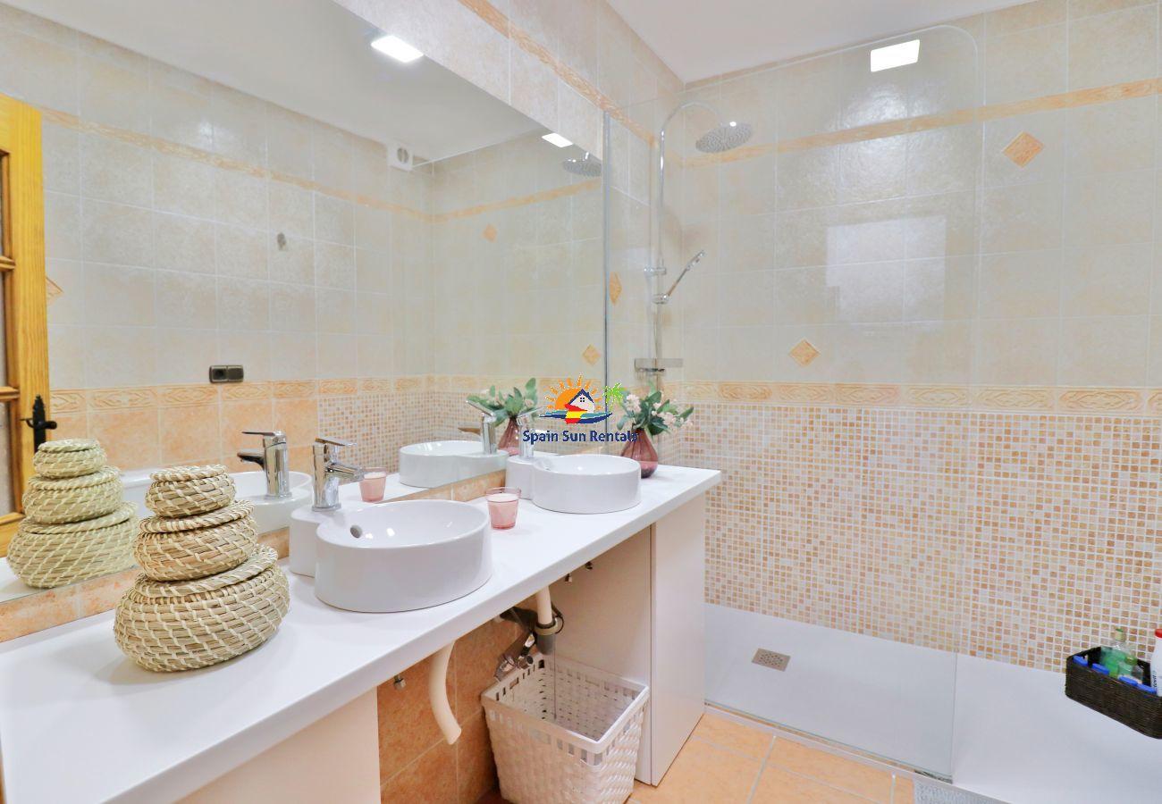 Apartment in Nerja - 1155 Apartment SanJuan 18